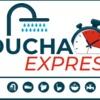 Duchaexpress
