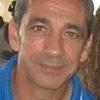 Carlos Bonet Bertomeu
