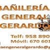 Albañileria En General Gerardo
