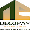Construcciones Decopav S.L