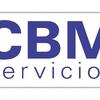 CBM Servicios