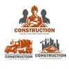 Construcciones Express