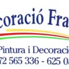 Decoraciofranco