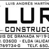 Lurt Construcción