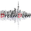 Dreamdom