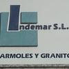 Indemar,sl