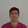Arquitecto Técnico-Antonio J. Pérez