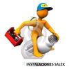 Instalaciones Electricas Salek