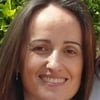 Elvira   Chacón Masip