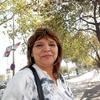 Maribel Villalobos toyco