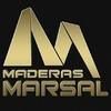 Maderas Marsal