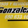 Yesos Y Revocos González