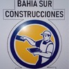 Bahía Sur Construcciones