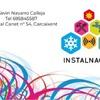 Instalaciones Electricas Sl