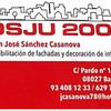 Osju2002