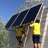 Azimut Energia Solar SL