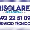 Frisolarex