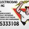 Amelectricidad