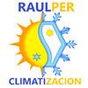 Raulper Reformas y climatización
