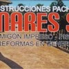 Construcciones Pacheco Linares Sl