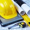 Remodelar Construcciones