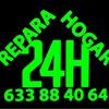 Reparahogar24h