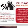 Plus Net Limpiezas Integrales Ar