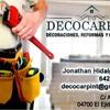 Decocarpint