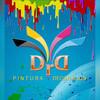 Pintura Y Decoracion Drd