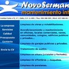Novoserman S.l