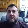 Sergio Fosch Lozano