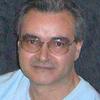 José Olegario Soria Gómez