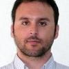 Javier  Rivas Miguel