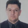 Arquitecto Enrique López