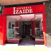 Reformas Izaide SL