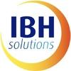 Iberhaus Solutions