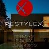 RESTYLEX PROYECTOS-REFORMAS - SERVICIOS
