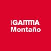 Gamma Montaño