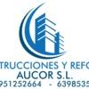 Construcciones Aucor S. L