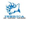Iberica Clima Y Gas