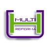 Multireforma Hogar