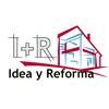 Idea y Reforma