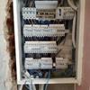 Inllumsa Electricidad