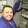 El Electricista Del Barrio