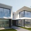 Avm Arquitectos