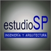 estudio SÁNCHEZ PORRAS (Ingeniería y Arquitectura)
