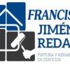 Francisco Jimenez Redaño