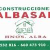 Construcciones Albasan