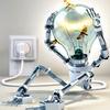 Electricista Juan