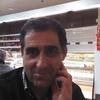 Rui José Amaral Sequeira
